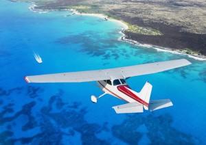 Flightsee Hawaii