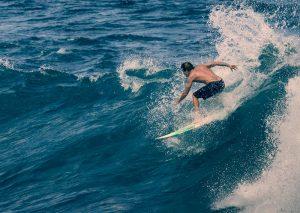 Alohavillas Gone Surfing Hawaii